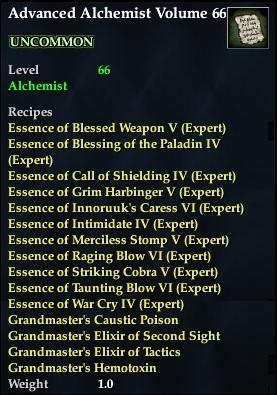 File:Advanced Alchemist Volume 66.jpg