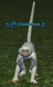 Chim-chim