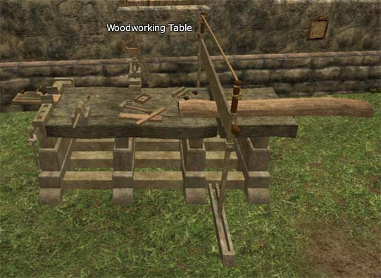 File:Station Woodworking Table.jpg