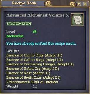 File:Advanced Alchemist Volume 65.jpg