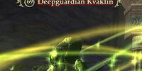 Deepguardian Kvaklin