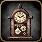 Icon clock 01 (Common)
