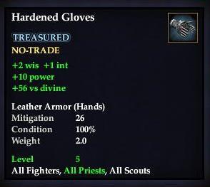 File:Hardened Gloves.jpg
