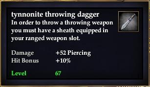 File:Tynnonite throwing dagger.jpg