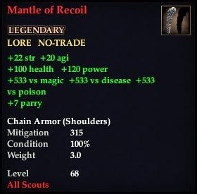 File:Mantle of Recoil.jpg