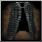 Cloak Icon 15 (Legendary)