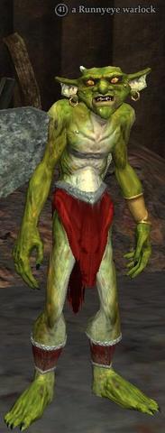 File:A Runnyeye warlock (Runnyeye).jpg