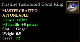 File:Pristine Fashioned Coral Ring.jpg