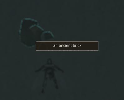 File:Ancient Brick.png