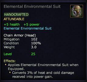 File:Elemental Environmental Suit.jpg