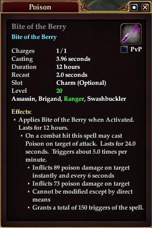 File:Bite of the Berry.jpg
