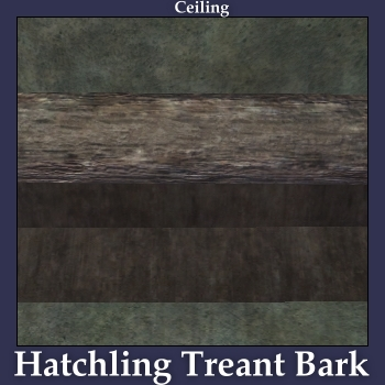 File:Ceiling Hatchling Treant Bark.jpg