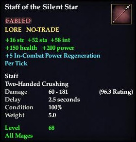 File:Staff of the Silent Star.jpg