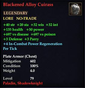 File:Blackened Alloy Cuirass.jpg