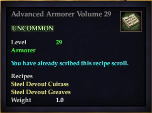 File:Advanced Armorer Volume 29.jpg