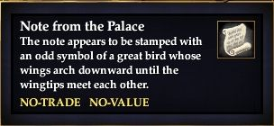 File:Note From The Palace.jpg