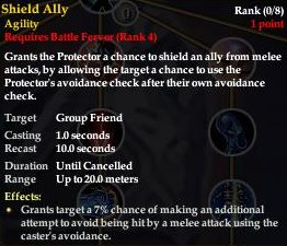 File:Shield Ally.jpg