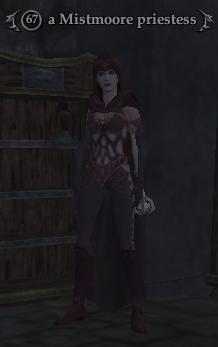 File:A Mistmoore priestess.jpg