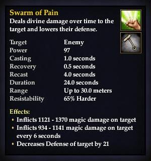 File:Swarm of Pain (TBoCH Good).jpg
