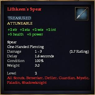 File:Lithkeen's Spear.jpg