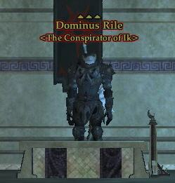 File:Dominus Rile.jpg