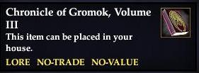File:Chronicle of Gromok, Volume III.jpg