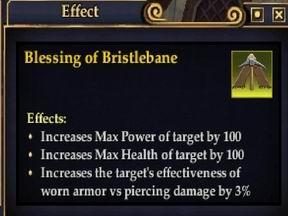 File:Blessing Of Bristlebane Buff.jpg