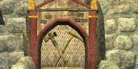 Altar of Brell Serilis