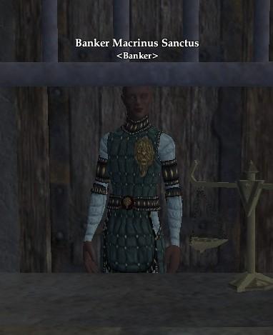 File:Banker Macrinus Sanctus.jpg