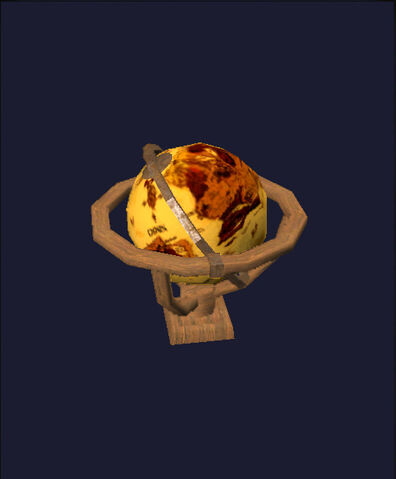 File:Ornate globe of norrath.jpg