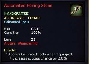 File:Automated Honing Stone.jpg