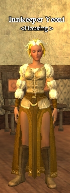 File:Innkeeper Yeoni.png