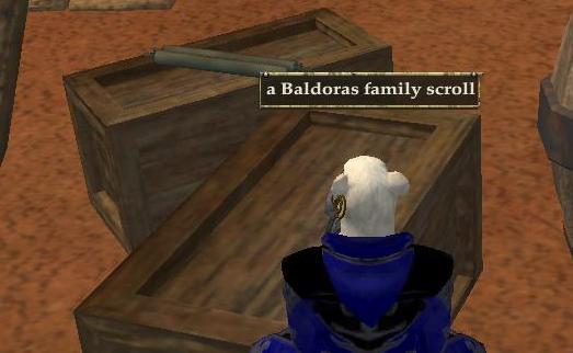File:A Baldoras family scroll.jpg