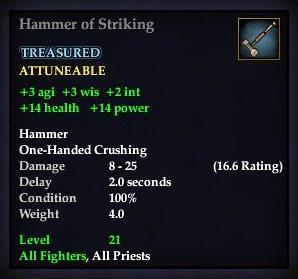 File:Hammer of Striking.jpg