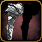 Shoulders Icon 0072 (Fabled)