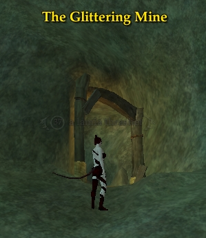 File:The Glittering Mine.jpg