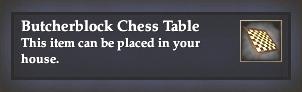 File:Butcherblock Chess Table.jpg