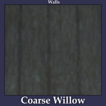 File:Walls Coarse Willow.jpg