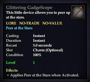 File:Glittering GadgeScope.jpg