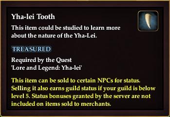 File:Yha-lei Tooth.jpg