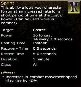 File:Ability Sprint.jpg
