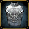 Chest Icon 76 (Treasured)