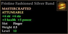 File:Pristine Fashioned Silver Band.jpg