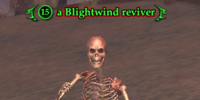 A Blightwind reviver