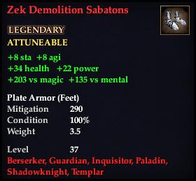 File:Zek Demolition Sabatons.png