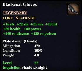 File:Blackcoat Gloves.jpg