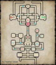 Map spirits of the lost 2