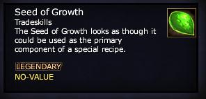 File:Seed of Growth.jpg