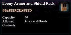 File:Ebony Armor and Shield Rack.jpg