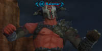 Rarantar